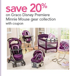 17 Best Images About Graco On Pinterest Baby Car Seats