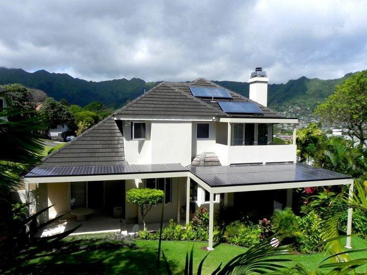 15 best solar panels images on pinterest solar power solar