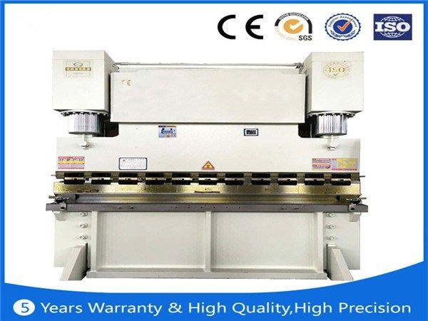 CNC metal folding machine 100t/4000   Image of CNC metal folding machine 100t/4000 Quick Details:   Condition:New, New Place of Origin:Jiangsu, China   https://www.hacmpress.com/pressbrake/cnc-metal-folding-machine-100t4000.html