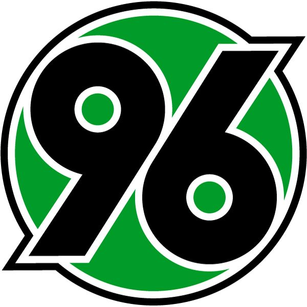 Hannover 96, Bundesliga,  Hanover, Lower Saxony, Germany