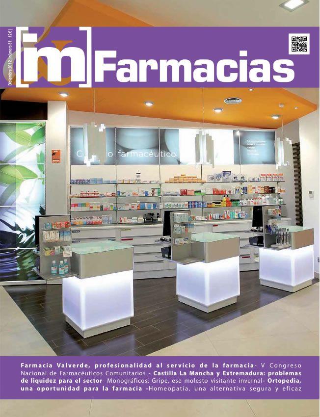 Reportaje-Valverde-IMFarma31