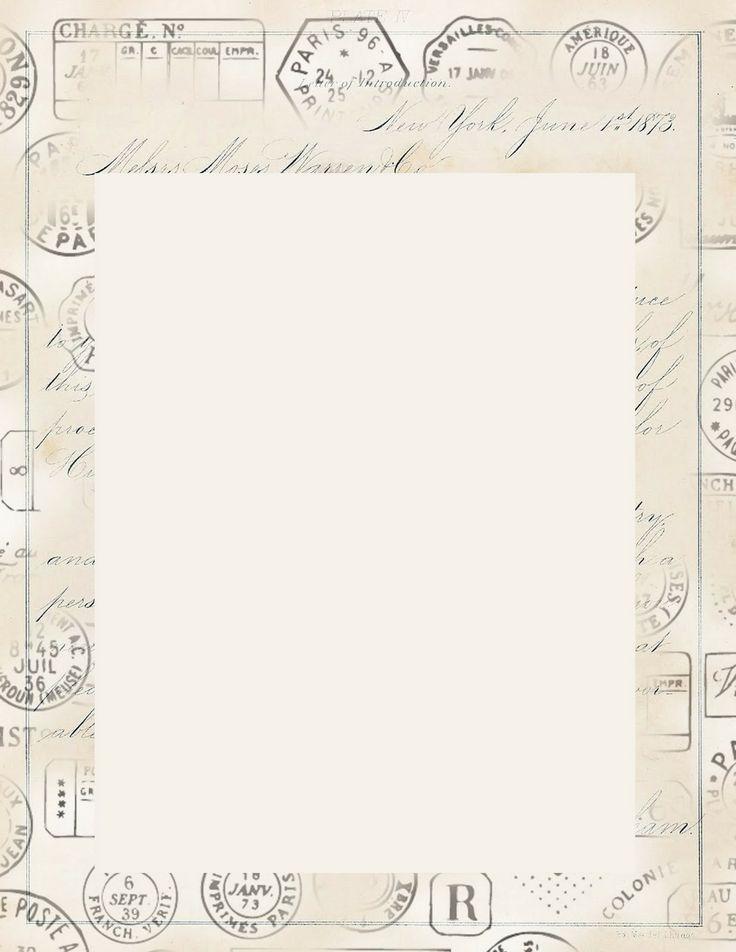 1786 best images about stationery borders on pinterest invitations clip art and scrapbook frames. Black Bedroom Furniture Sets. Home Design Ideas