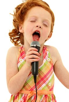 Instill love of singing for better classroom relationships, by our Australian teacher Wenone Hope: http://lipavillage.com/4504-how-to-instill-a-love-of-singing-for-stronger-classroom-relationships/