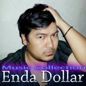 Enda Dollar Music Collection