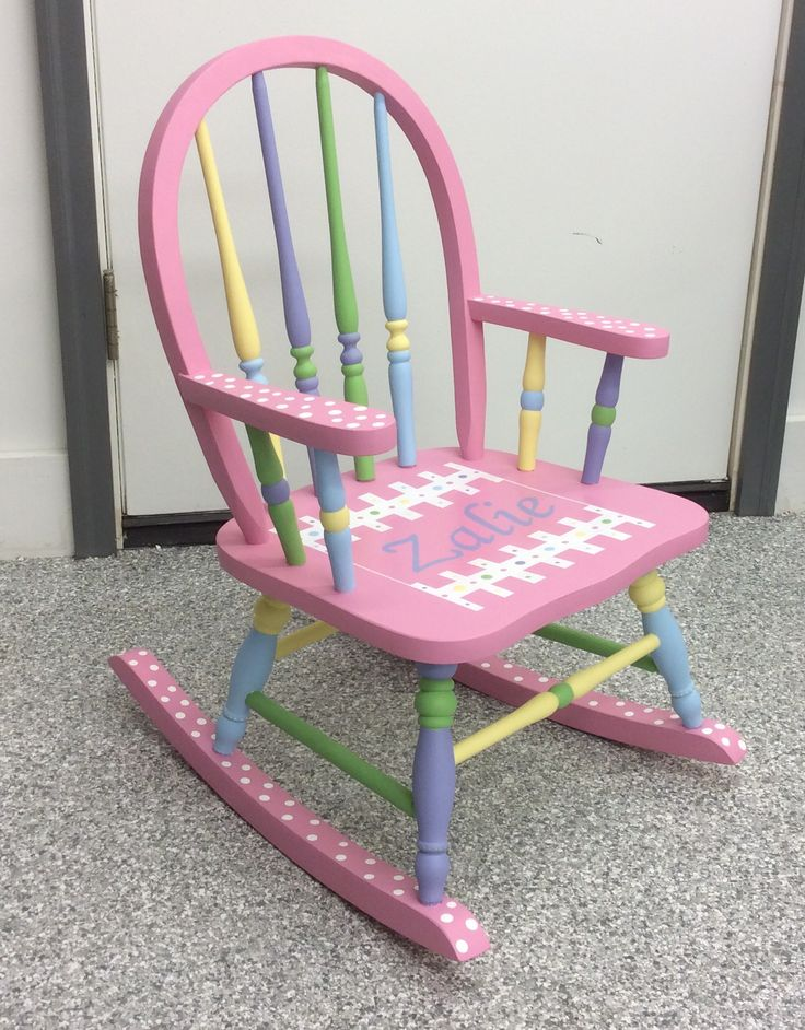 ... furniture in furniture decor etsy kids page 3 painted child s chair