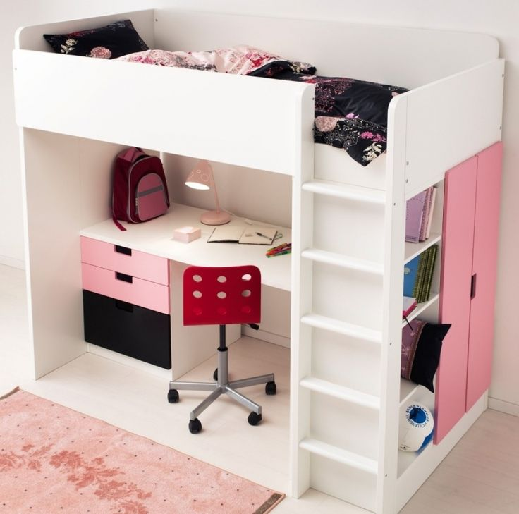 cabin beds for small bedrooms store check more at