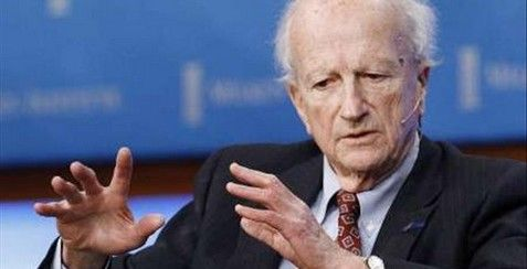 Thomas Sowell: Gary Becker (1930-2014) - http://conservativeread.com/thomas-sowell-gary-becker-1930-2014/