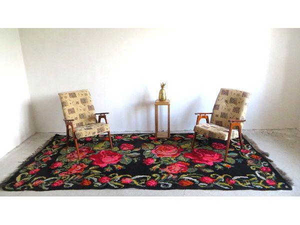 alfombras madrid alfombras habitacion alfombras de cocina alfombras para salon alfombras de salon alfombras pelo corto