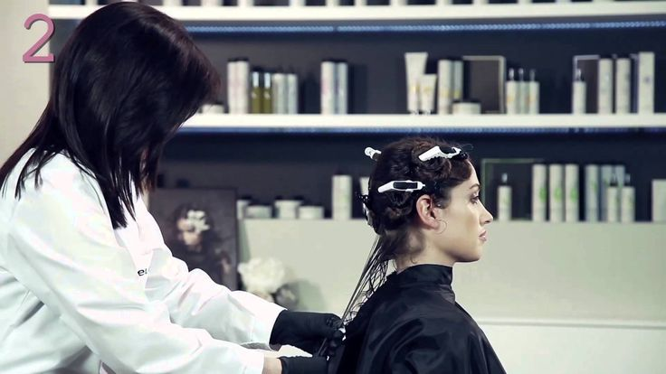 ¿Tienen que afrontar #cabellos rizos y crespos? Les presentamos el nuevo ritual alisador Ritualiss :-)
