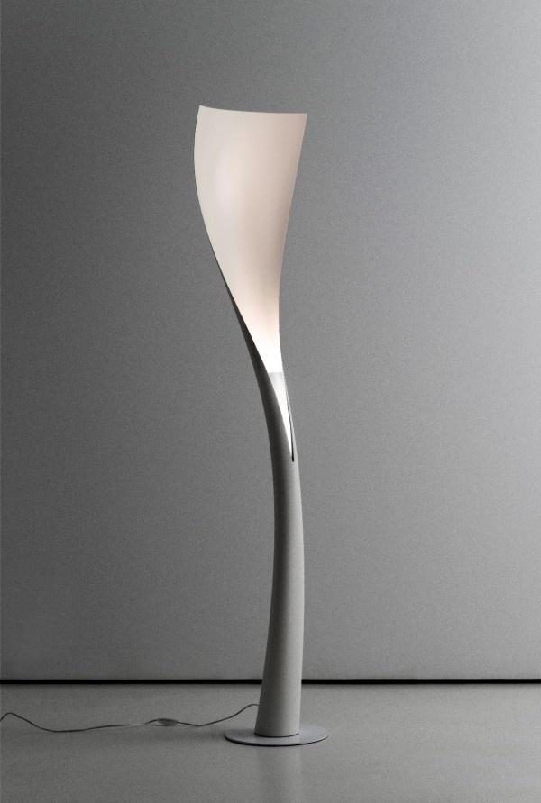 Euroluce: anteprime di Artemide firmate Jean Nouvel e Karim Rashid | Salone del Mobile