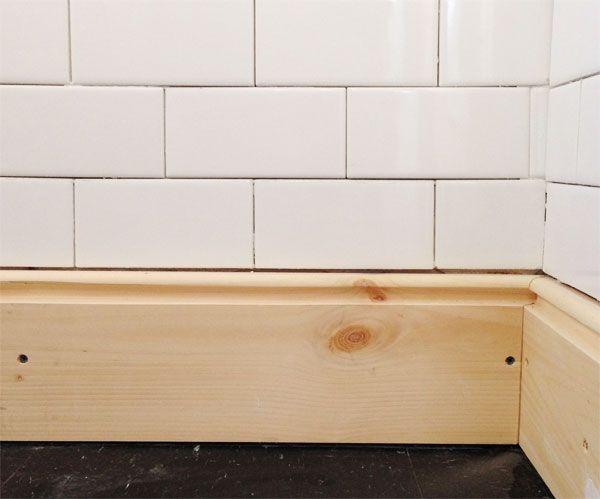 119 Best Hard Flooring Images On Pinterest Floor Tile Patterns