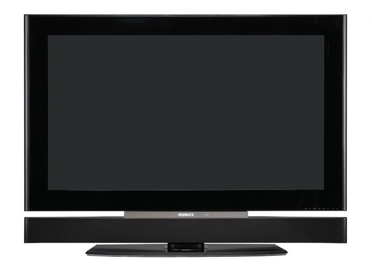 Humax TV doubles the tuners   Humax is launching a 40-inch HD LCD TV with twin digital tuners and a 160GB personal video recorder built in. The LP40-TDR1 lets your record one channel while watching another. Buying advice from the leading technology site