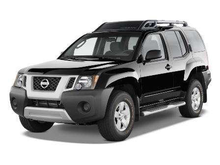 #nissan #xterra s http://www.causewaynissan.com/new-cars-details.aspx?year=2013=Nissan&_model=Xterra=30=25747=355057