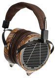 Audeze - LCD-3 Over-the-Ear Studio Headphones - Brown