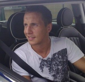 Phil Jagielka ruled out of West Ham Clash