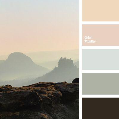Color Palette #2957                                                                                                                                                                                 More