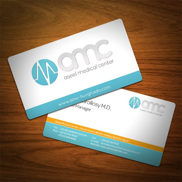 Google Image Result for http://dezignorama.com/wp-content/uploads/2011/08/AMC-Medical-Center-business-cards.jpg