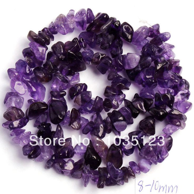 Cheap jewelry cabochon, Buy Quality jewelry mobile directly from China jewelry agate Suppliers:  Product Detail
