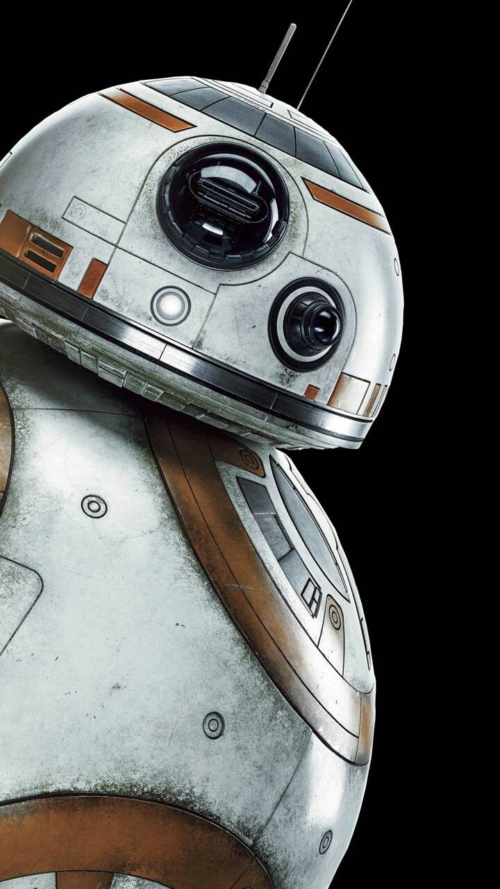 Bb 8 Star Wars O Despertar Da Forca Star Wars Bb8 Star Wars