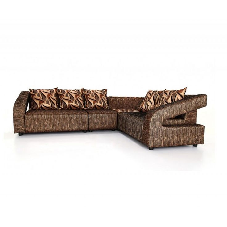 Sofa Pillows content ud Buy Woodwaay Lexura Sofa at Myiconichome Best Price https