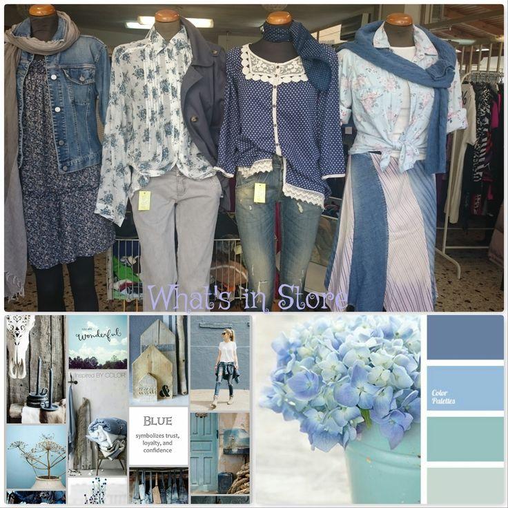 #άνοιξη #νέες_παραλαβές #τάσεις #μόδα #χρώματα #φορέματα #πουκάμισα #πλεκτά #μπλούζες #σακάκια #φούστες #μεγάλα_μεγέθη #χαμηλές_τιμές #παντελόνια #αξεσουάρ #spring #new_arrivals #fashion #trends #colours #dresses #shirts #blouses #cardigans #jackets #skirts #pants #accessories #low_prices #plus_sizes #whatsinstoregerakas http://facebook.com/whtsnstore