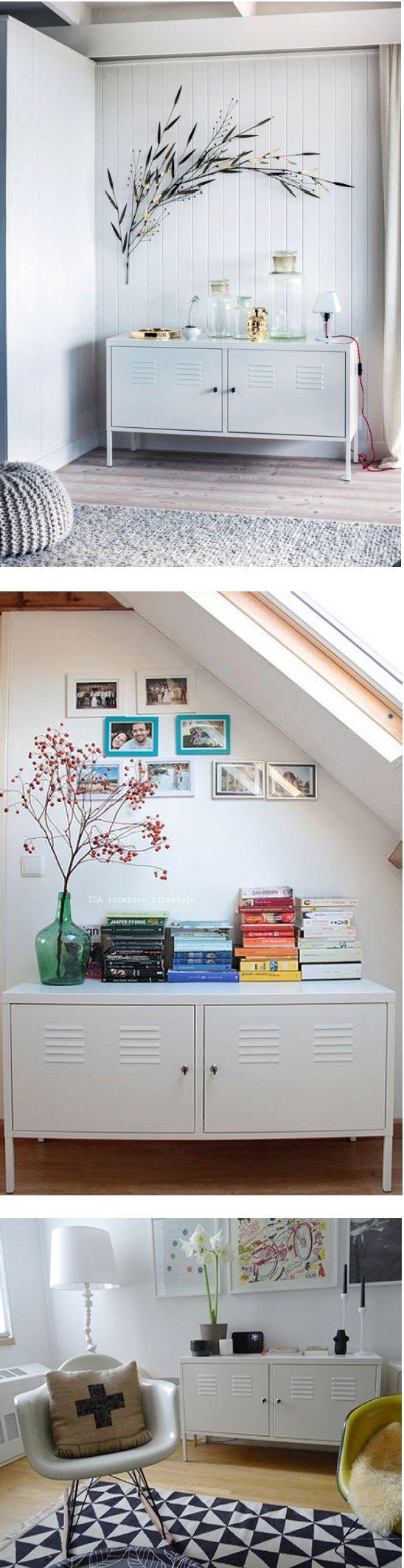 Best 25 Living Room Playroom Ideas On Pinterest