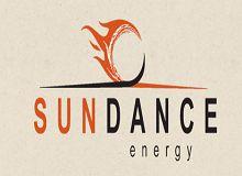 #ASX #Ausbiz #Australia #Sundance Energy