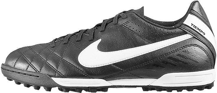 Nike 454334 Tiempo Natural IV Tf Halı Saha