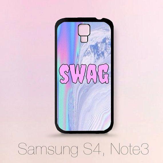 Yesi fashion iphone case 43