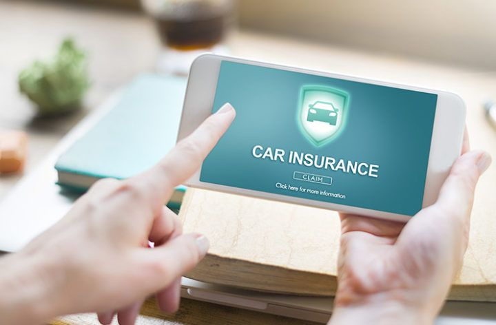 5 Ways To Ensure A Low Car Insurance