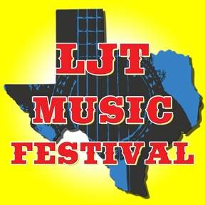 Larry Joe Taylor   Texas Music Festival