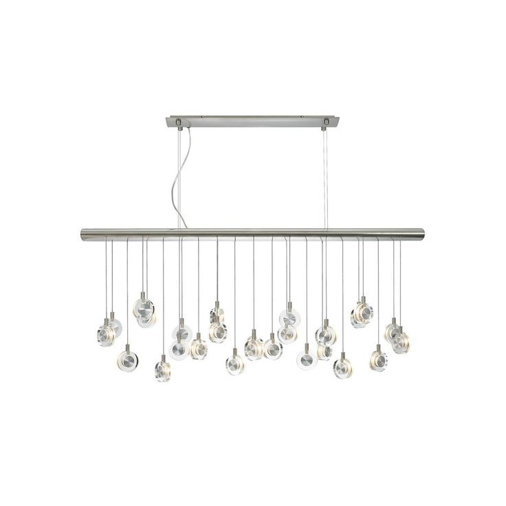 derby linear suspension lbl. Bling Linear Suspension By LBL Lighting Derby Lbl O