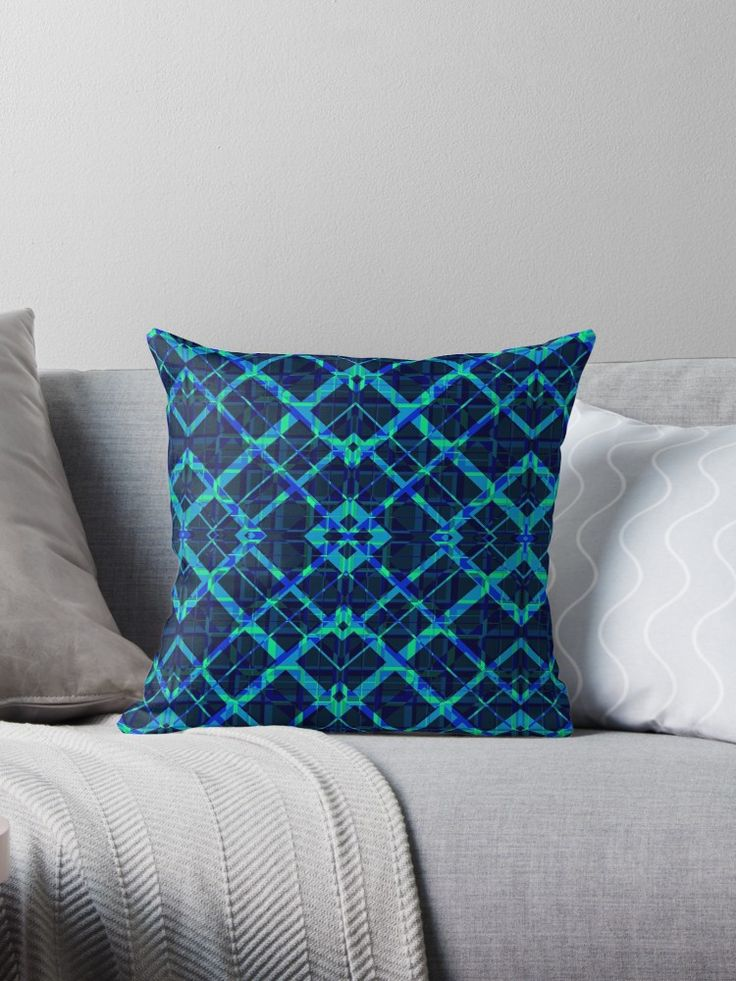 Buy 'Dream Within a Dream' Throw Pillow by scardesign11. #cozy #awesome #modernpillows #family #modernpattern #blue #colours #colorfulpillows #pillow #save #sales #discount #deals #popular #cool #39 #giftideas #onlineshopping #shopping #relax #dream #dorm #scardesign #modern #livingroom #life #family #home #homegifts #homedecor #gifts #giftsforhim #giftsforher #art #design #style #bedroom #throwpillow #redbubble #geometric #pattern