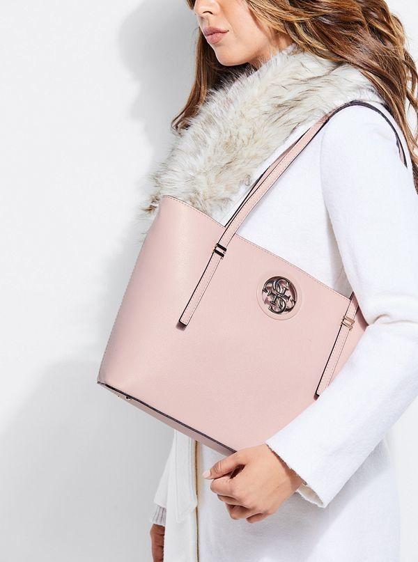 Open Road Tote | Fashion, Shoulder bag, Bags