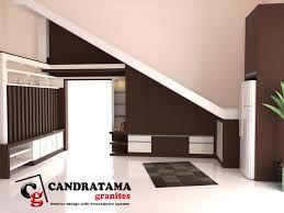 jasa-desain-interior-jombang-toko-furniture-jombang-jasa-pasang-kitchen-set-murah-jombang-toko-mebel-murah-jombang-arsitek-kitchen-set-jombang(16)