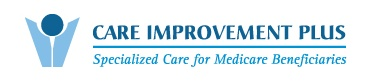 Care Improvement Plus has built a reputation as a unique Medicare Advantage Special Needs Plan, providing specialized benefits and services for Medicare beneficiaries with conditions such as chronic lung disorder, diabetes and/or heart failure.