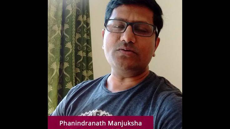 Phanindranath Manjuksha Reviews AUS Skilled Migrant visa M Swathi Reddy