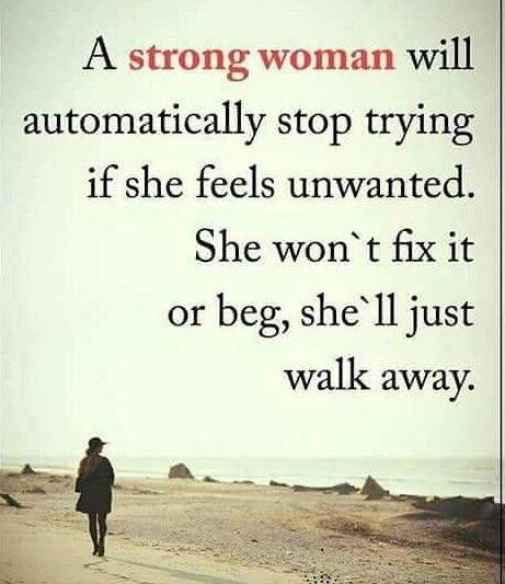 Women Thoughts Quotes: The 25+ Best A Strong Woman Ideas On Pinterest