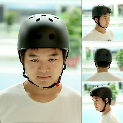 #Protective skateboard #hip-hop #extreme sports helmet size m for children h0s6,  View more on the LINK: 	http://www.zeppy.io/product/gb/2/142182643123/