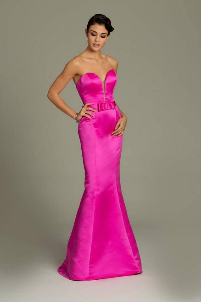 27 best Renta de Vestidos images on Pinterest | Renta de vestidos ...