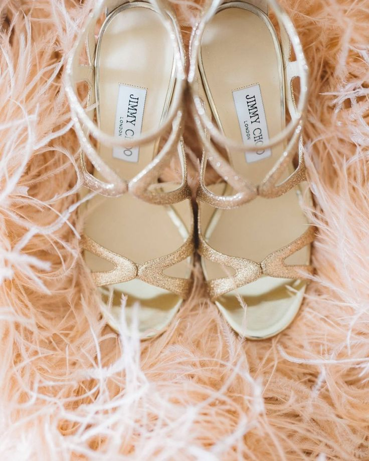 CALLING ALL LOVER || Slip on those fancy pumps because it's finally February and love is in the air! || Planning   Styling: @hwsevents | Photographer: @annadelores | Dessert: @bottegalouie | Calligraphy: @seniman_calligraphy | Specialty Rentals: @prettyvintagerentals | Florist: @theenglishgarden_la | Hair & Makeup: @cheektocheekartistry | Menswear: @friartux | Designer Pumps: @jimmychoo