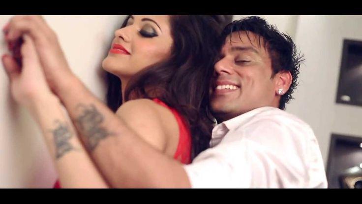 Sajna New Song | Bhinda Aujla | Bobby Layal | Feat  Sunny Boy | Full HD ...