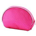 http://cristinnecosmetics.ro/    Portfard roz mediu Cod: 84702 Portfard roz mediu, 13x10,5cm