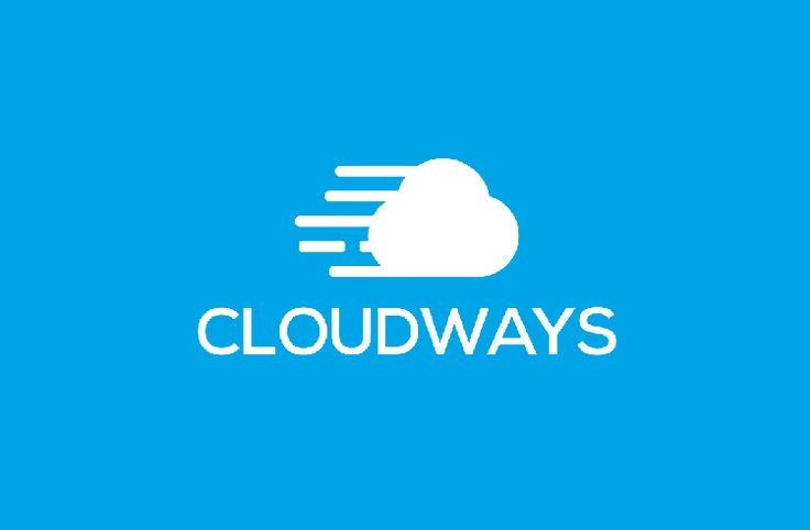 Cloudways offers an extremely easy way to deploy, monitor, and manage applications on top of major cloud infrastructure providers. Use our Cloudways coupon.