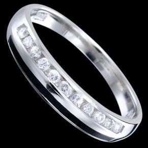 very elegant wedding ring $24.95