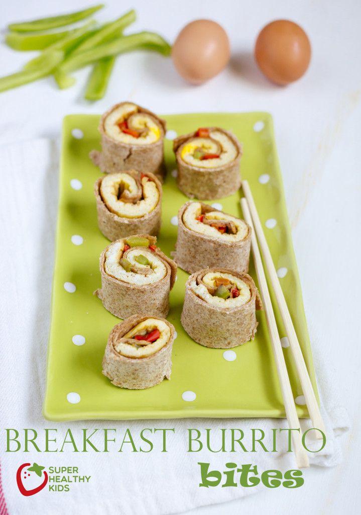 Breakfast Burrito Bites 018