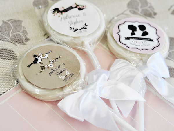 Retro Wedding Gifts: Best 25+ Vintage Wedding Favors Ideas On Pinterest