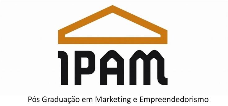 Com testemunhos sobre a 1ª edição!     http://mktmorais.com/testemunhos/pos-graduacao-marketing-e-empreendedorismo-do-ipam-2a-edicao/