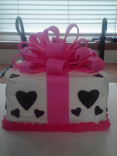 8 Best Girls Birthday Ideas Images On Pinterest Birthday Cupcakes
