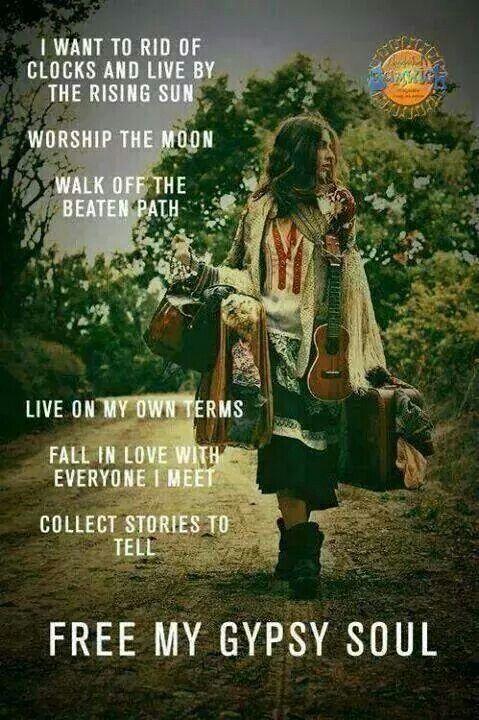 And worship God!